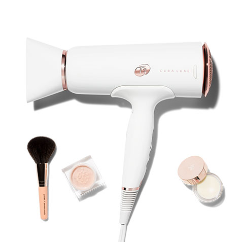 Blog Why Invest in a Premium Hair Dryer