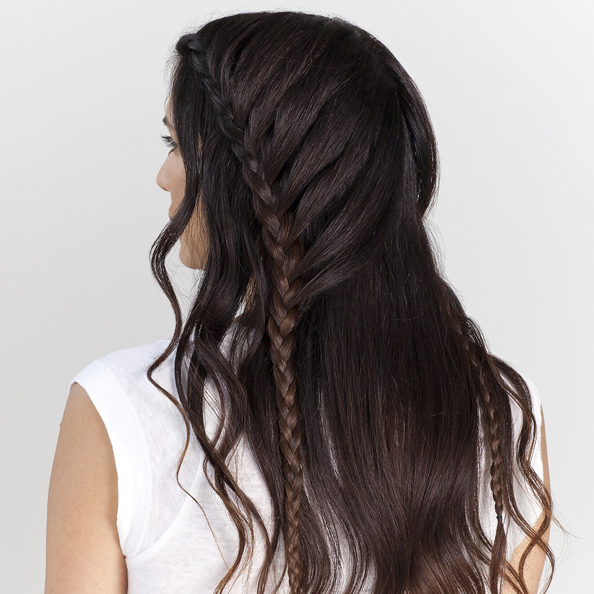 Blog #T3INSPO: Spring Hairstyles