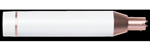 "T3 Micro - Loose Waves - 1.5"" Straight Barrel"